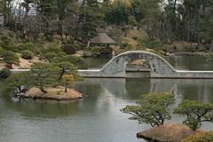 IMG_0416 (downatthezoo) Tags: hiroshima shukkeiengarden