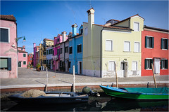 141101 burano 518 (# andrea mometti   photographia) Tags: venezia colori burano merletti
