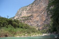 _DSC2460 (Jorge De Silva R) Tags: nature rio de la photo adventure venta caon chiapasmexico fotografiadenaturaleza