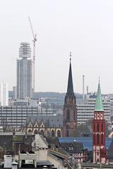Henninger Turm Frankfurt (bcmng) Tags: frankfurt goethe frankfurtmain commerzbank japancenter goethehaus henningerturm frankfurtskyline meixnerschlterwendt frankfurtskyscraper meixnerschlterwendtarchitekten zukunftspavillon ianshawarchitekt goetheplatzfrankfurt architektursommerfrankfurt