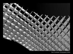 Metropol Parasol, Seville (Marc Funkleder Photography) Tags: blackandwhite bw architecture la sevilla spain nikon seville parasol d750 espagne sville andalousie andalousia 2470mm28 metropolparasol laencarnacin plazaencarnacin lassetasdelaencarnacin jrgenhermannmayer nikond750