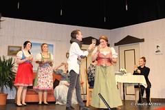 160312_theater_ag_013 (hskaktuell) Tags: theater premiere hsk krimi realschule auffhrung hochsauerland bestwig