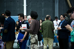 SaraElisabethPhotography-ICFFIndustryDay-Web-6409