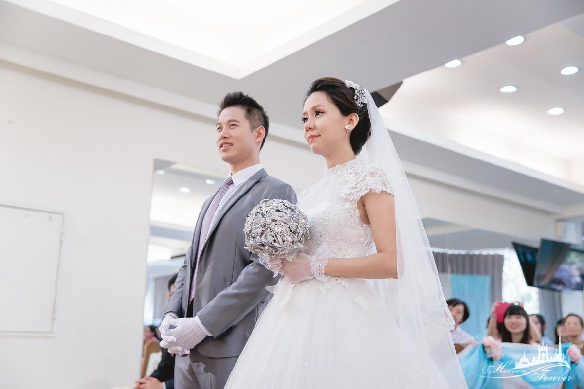 婚禮記錄@主大明教會_0033.jpg