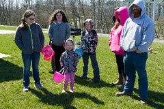 Easter2016-Set1 (75 of 264)