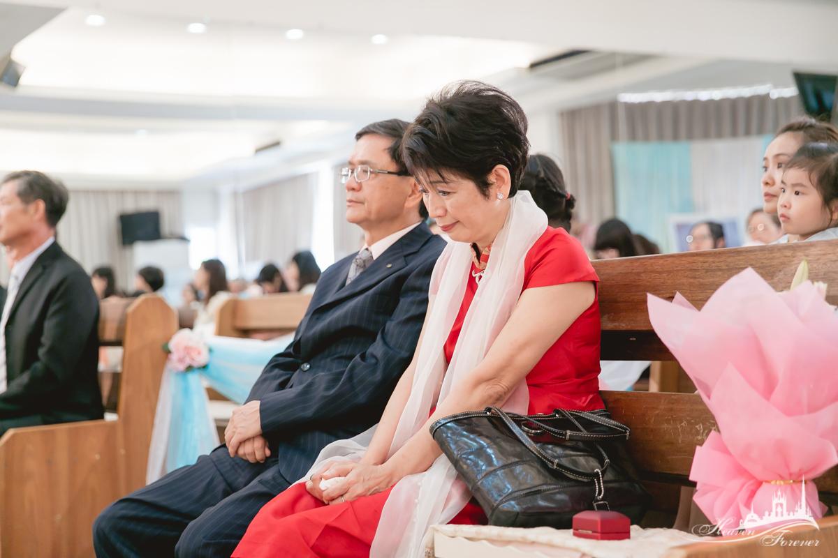 婚禮記錄@主大明教會_0049.jpg