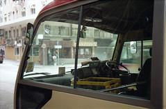 on the street (Steve only) Tags: color film lomo lomography negative snaps epson 100 40mm smc ricoh f28 kr10 128 pentaxm 4028 v750 gtx970