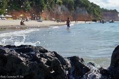 (ronaly_dias) Tags: brazil beach rio brasil natal grande photo do photographer sony fotografia litoral praias pipa norte a37