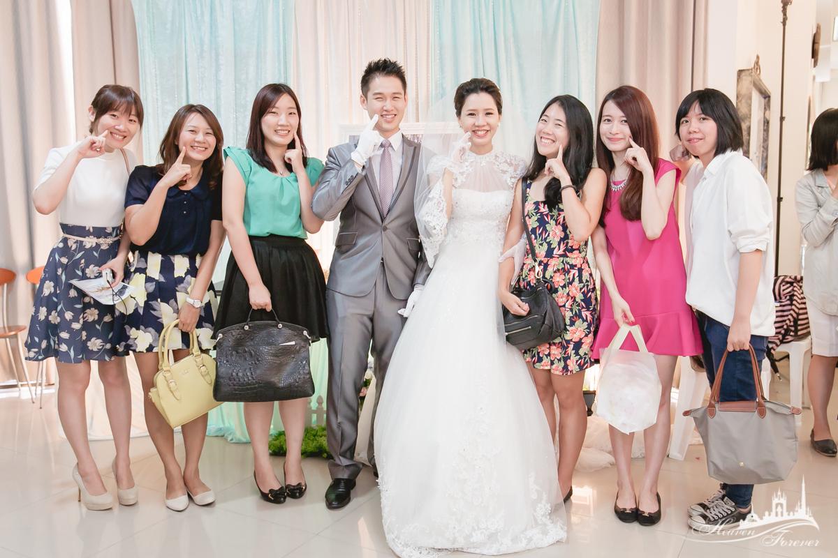 婚禮記錄@主大明教會_0070.jpg