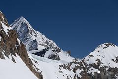 Chamonix - Zermatt (Henri Eccher) Tags: david ski france montagne suisse glacier natalie matterhorn bd extérieur philippe italie henri ch cervin valledaosta chamonixzermatt ollivier skirando hautemontagne praborgne dentdhérens canoneos6d thierryvescovi potd:country=fr