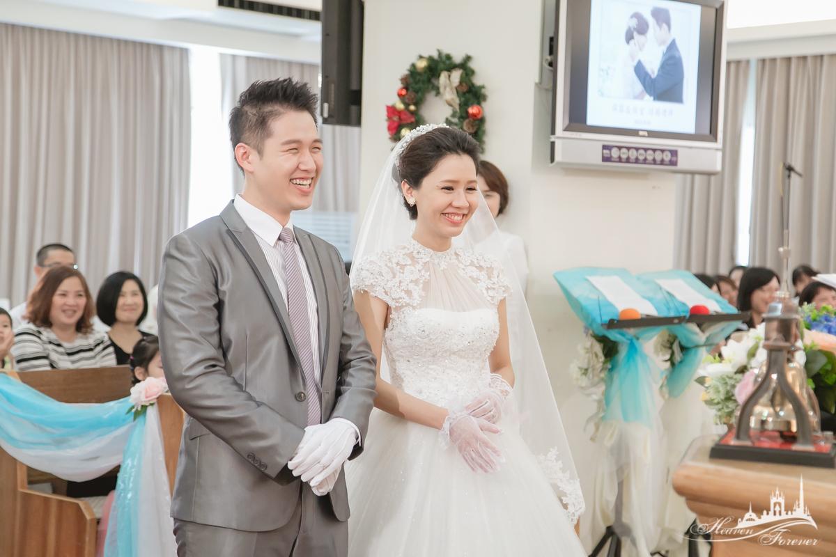 婚禮記錄@主大明教會_0042.jpg