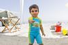 Lobster (BernardoAméstica) Tags: chile boy playa lobster mejillones