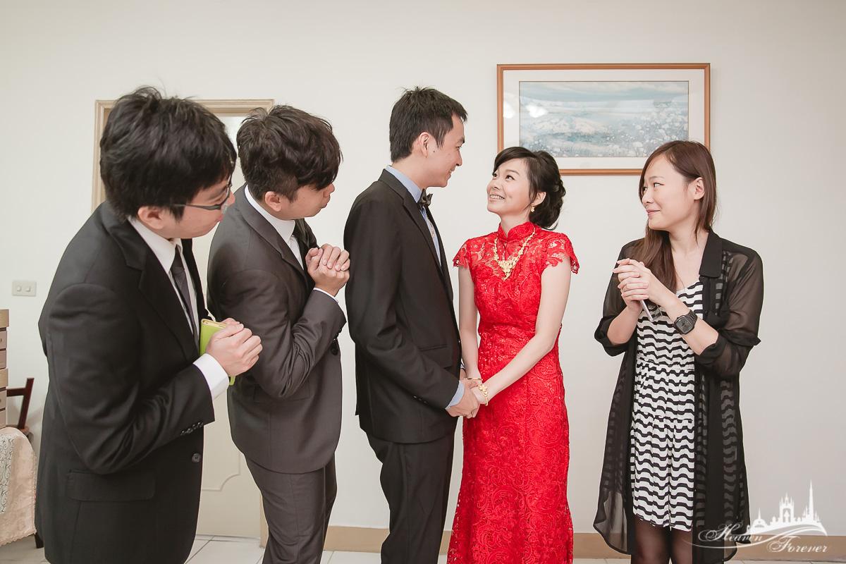 婚禮紀錄 文定@自宅_0048.jpg