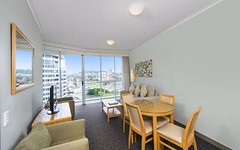 743/4 Stuart Street, Tweed Heads NSW
