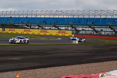 IMG_3422 (RLaudemann) Tags: racecar racing silverstone motorsport elms mkphotography