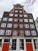 """2016-03-23 stads en landtocht  Dordrecht            24.3 Km  (43) • <a style=""""font-size:0.8em;"""" href=""""http://www.flickr.com/photos/118469228@N03/25904617112/"""" target=""""_blank"""">View on Flickr</a>"""