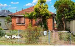 125 Lansdowne Street, Hurstville Grove NSW