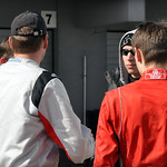 "Slovakiaring 2016 test days <a style=""margin-left:10px; font-size:0.8em;"" href=""http://www.flickr.com/photos/90716636@N05/25979330106/"" target=""_blank"">@flickr</a>"
