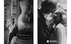 swietliste-artystyczna-fotografia-slubna-Bydgoszcz-plener-trojmiasto-fotografujemy-emocje