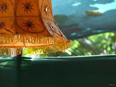 2009-02-25_India_4444 (Mandir Prem) Tags: ocean trip travel friends india nature children asia tour tara outdoor joy goa places peoples exotic jungle relative 2009 hampi backpakers kasatkinalena