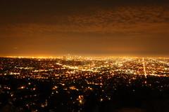Los Angeles (Steve Kletzi) Tags: los angeles griffith observatorium