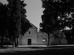 IMG_1691 (T.J. Jursky) Tags: canon europe croatia split adriatic dalmatia tonkojursky