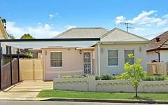 73 Lisgar Street, Merrylands NSW