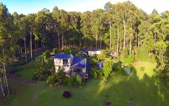 122 Tallawalla Way, Termeil NSW