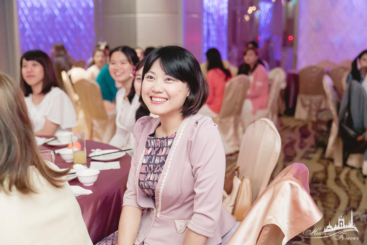婚禮記錄@中和晶宴會館_0077.jpg