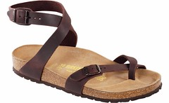 "Birkenstock Yara habana • <a style=""font-size:0.8em;"" href=""http://www.flickr.com/photos/65413117@N03/26052582481/"" target=""_blank"">View on Flickr</a>"