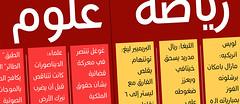 AwanZaman (TypeTogether) Tags: arabic latin newrelease julietshen mamounsakkal typetogether multiscript wwwtypetogethercom awanzaman