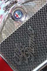 IMG_3538 (Riviera Guy) Tags: festival bristol italian 2016 automoto