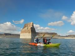 hidden-canyon-kayak-lake-powell-page-arizona-southwest-DSCN4163
