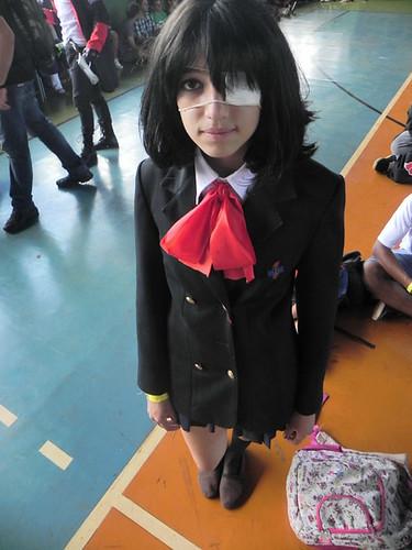 9-ribeirao-preto-anime-fest-especial-cosplay-35.jpg