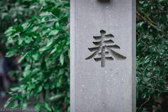 IMG_7287-116 (EdYang0323) Tags: trip japan canon shrine miyazaki 70200 kyushu takachiho 70d