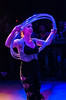 IMGP6617 (dko1960) Tags: sac cirque 2016 elementa