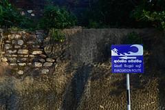 Trincomalee (Phil Sen) Tags: country srilanka trincomalee philipsen tellourstory