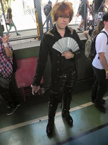 9-ribeirao-preto-anime-fest-especial-cosplay-50.jpg