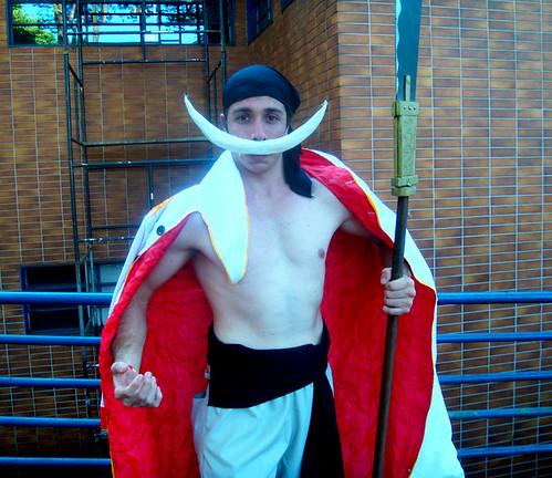 5-ribeirão-preto-anime-fest-especial-cosplay-63.jpg