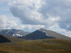 Y Garn (sgl0jd) Tags: wales y snowdonia scrambling ogwen carnedd filiast