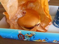 IMG_2608 (NIKKI BRITTAIN) Tags: disneysea anime animals japan tokyo disney streetfood foodie churro