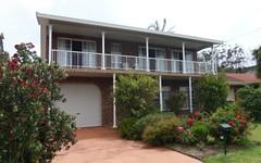 13 SURFWAY AVE, Berrara NSW