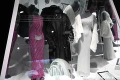 james bond costumes (Martial Lhermitte) Tags: never james die sean bond spectre 007 connery jamesbond danielcraig jeams tomorow skyfall martiallhermitte timmothydalton