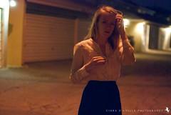 Wren-Untitled Feature Film Project DSC_0410 (Ciara*) Tags: california red urban woman mystery night project la inn alone reporter stalker murder wren journalist thriller featurefilm