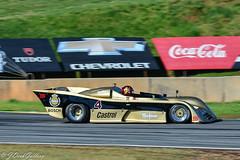DSC_2050 (jdeckgallery) Tags: racing historic ra hsr sportscar mitty roadatlanta 2016