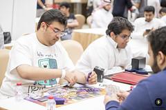 _DSC9169 (Final ecco) Tags: portrait game cosplay games videogames saudi arabia riyadh con ksa tgxpo