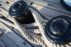 Patagonia-1338 (LizardJedi) Tags: argentina buenosaires buenos aires south maritime knots rigging americapatagonia2016travel