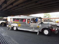 839 (renan & cheltzy) Tags: jeepney muntinlupa alabang malaguena