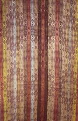 shaded twill 1 (Zip Eye) Tags: shawl handwoven shadedtwill
