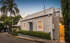 7 Joseph Street, Rozelle NSW